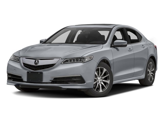 used 2016 acura tlx for sale raleigh nc 19uub1f32ga012322. Black Bedroom Furniture Sets. Home Design Ideas