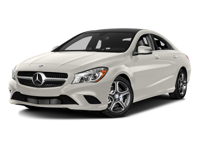 Used inventory mercedes benz of raleigh raleigh nc for Mercedes benz cla250c