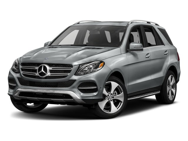 2017 mercedes benz gle in raleigh nc mercedes benz of for Mercedes benz raleigh