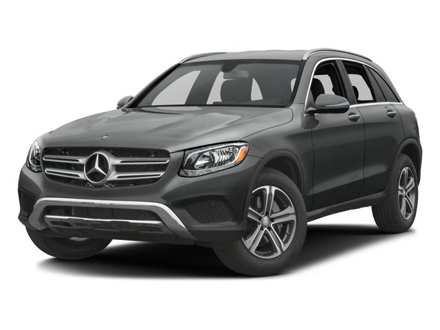 2017 mercedes benz glc in raleigh nc mercedes benz of raleigh. Cars Review. Best American Auto & Cars Review