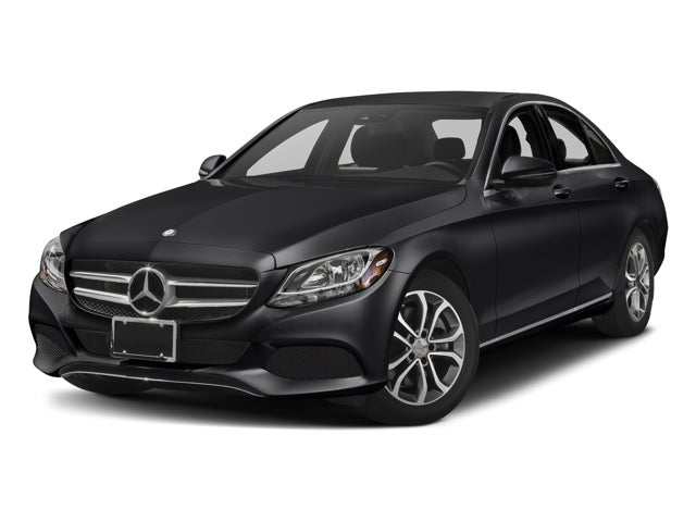 New inventory mercedes benz of raleigh raleigh nc for Mercedes benz of raleigh nc