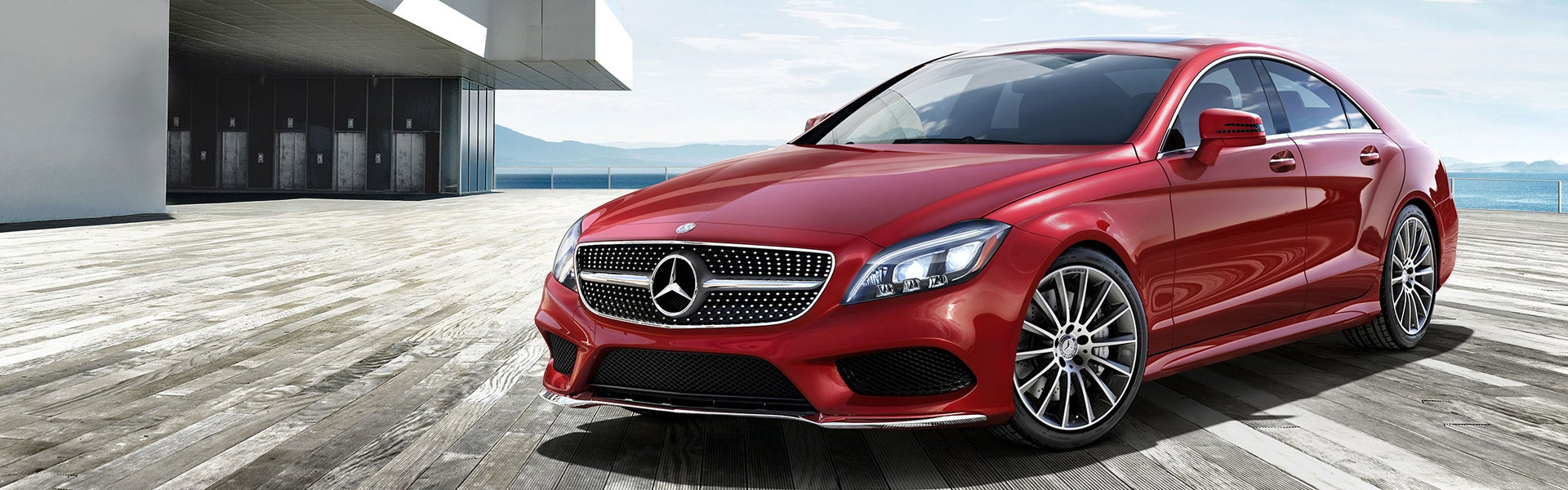 2018 mercedes benz cls class coupe in raleigh nc for Mercedes benz raleigh nc sale