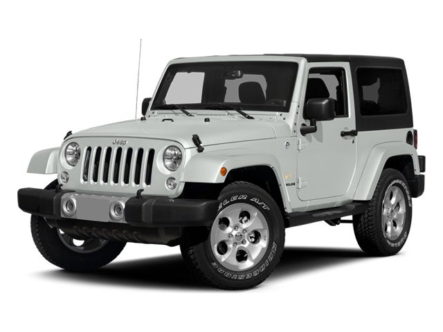 Jeeps For Sale Raleigh Nc >> Used 2014 Jeep Wrangler For Sale Raleigh Nc 1c4gjwag2el263817