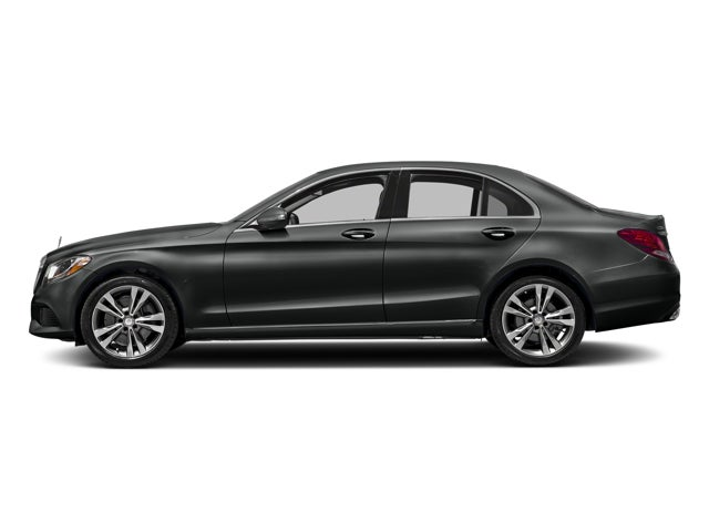new 2017 mercedes benz c class for sale raleigh nc 55swf4kb4hu221837. Cars Review. Best American Auto & Cars Review