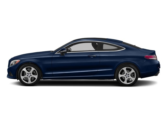 2018 Mercedes Benz C Class C 300 Coupe In Raleigh , NC   Mercedes