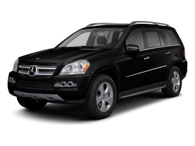 Used inventory mercedes benz of raleigh raleigh nc for Used mercedes benz raleigh nc
