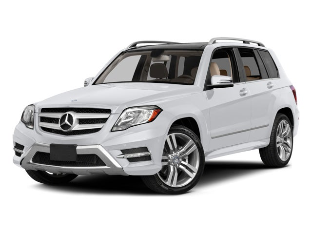 Used Inventory | Mercedes-Benz of Raleigh | Raleigh, NC