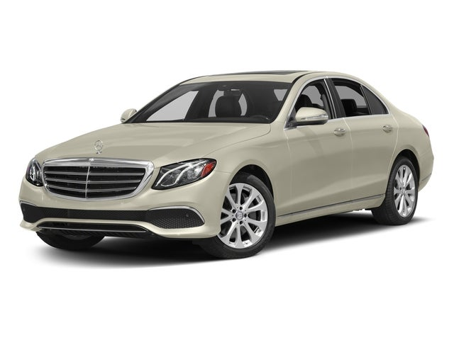 New 2017 mercedes benz e class for sale raleigh nc for Mercedes benz bloomfield hills service hours