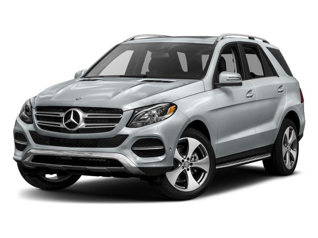 new 2017 mercedes benz gle for sale raleigh nc 4jgda5hbxha979321. Cars Review. Best American Auto & Cars Review