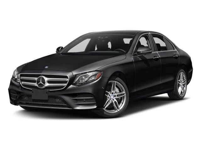 2018 mercedes benz e class mercedes benz e class in for Mercedes benz raleigh