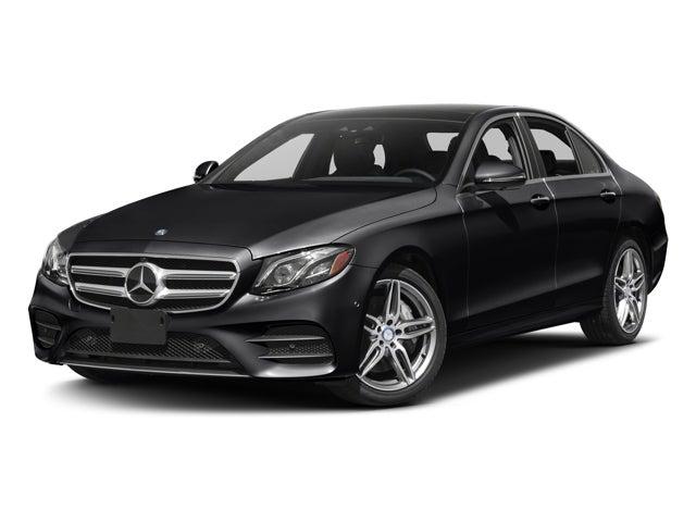2018 mercedes benz e class mercedes benz e class in for Mercedes benz of raleigh nc