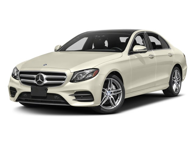 New 2018 mercedes benz e class for sale raleigh nc for Mercedes benz nc