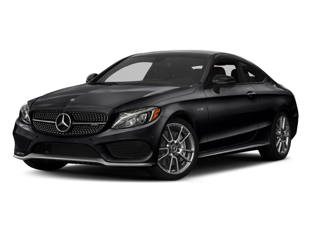New 2018 mercedes benz c class for sale raleigh nc for Mercedes benz nc