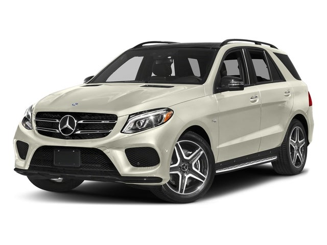 New 2018 mercedes benz gle for sale raleigh nc for Mercedes benz raleigh nc sale