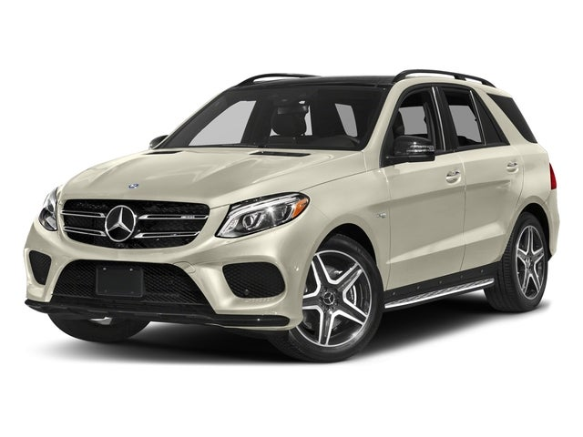 New 2018 mercedes benz gle for sale raleigh nc for Mercedes benz raleigh nc