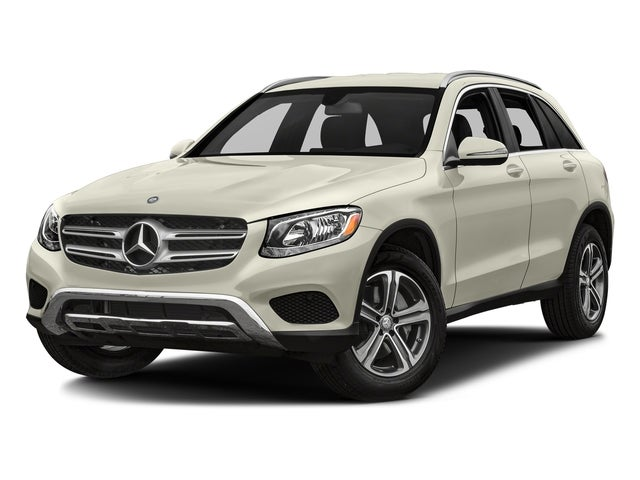 2018 mercedes benz glc suv in raleigh nc mercedes benz for White mercedes benz suv
