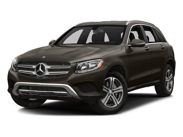 Used 2018 mercedes benz glc for sale raleigh nc for Used mercedes benz raleigh nc