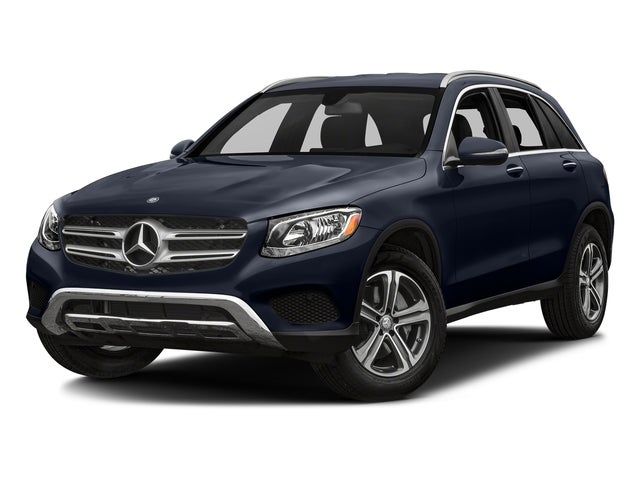 2018 mercedes benz glc suv in raleigh nc mercedes benz for Mercedes benz raleigh