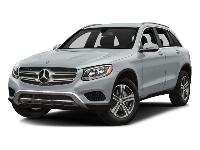 New 2018 mercedes benz glc for sale raleigh nc for Mercedes benz raleigh nc