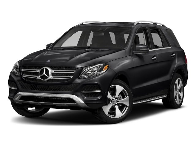New 2018 mercedes benz gle for sale raleigh nc for 2018 mercedes benz gle