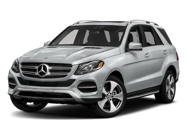 New inventory mercedes benz of raleigh raleigh nc for Mercedes benz raleigh nc sale