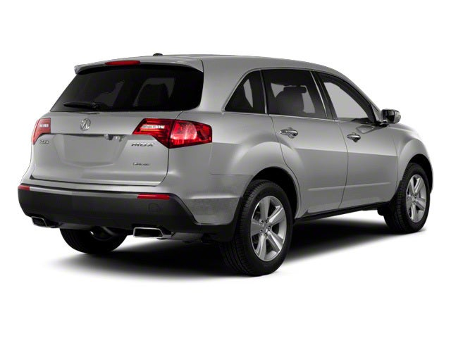 used acura mdx for sale special offers edmunds autos post. Black Bedroom Furniture Sets. Home Design Ideas