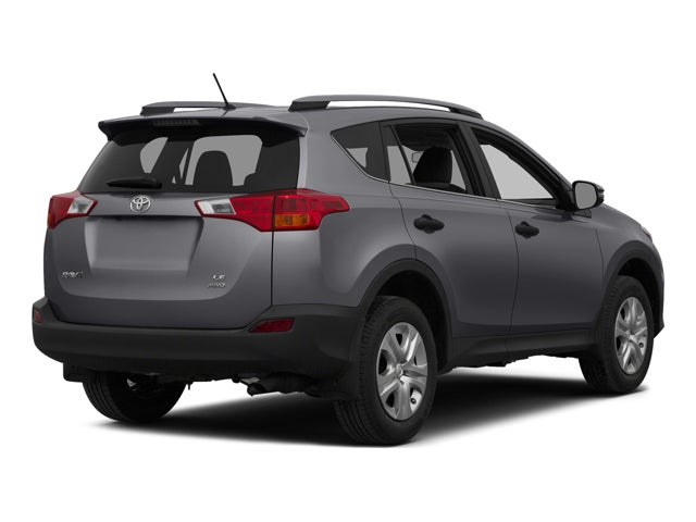 Used 2015 toyota rav4 for sale raleigh nc 2t3dfrev3fw229558 for Mercedes benz raleigh nc sale
