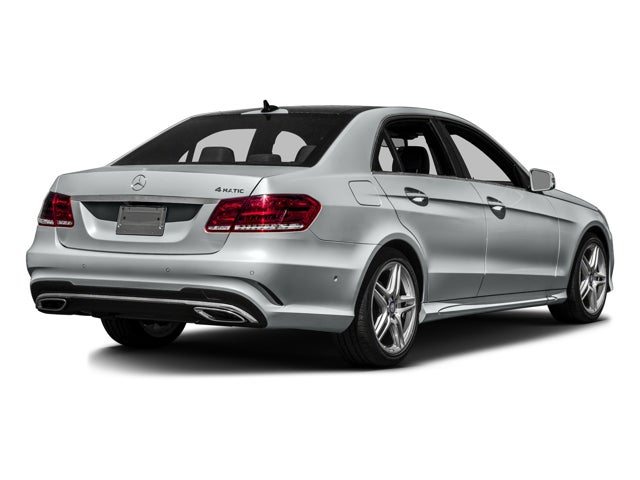 Used 2016 mercedes benz e class for sale raleigh nc for Mercedes benz raleigh nc sale