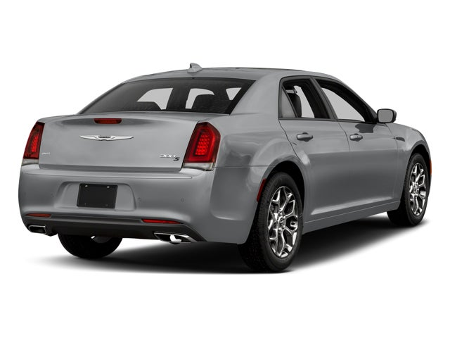 Used 2018 Chrysler 300 For Sale Raleigh Nc 2c3ccabg9jh269636