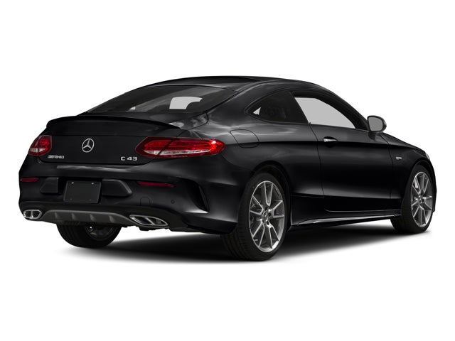 New 2018 mercedes benz c class for sale raleigh nc for Mercedes benz of wilmington nc