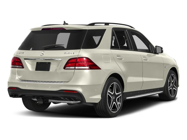 New 2018 mercedes benz gle for sale raleigh nc for Mercedes benz huntersville nc