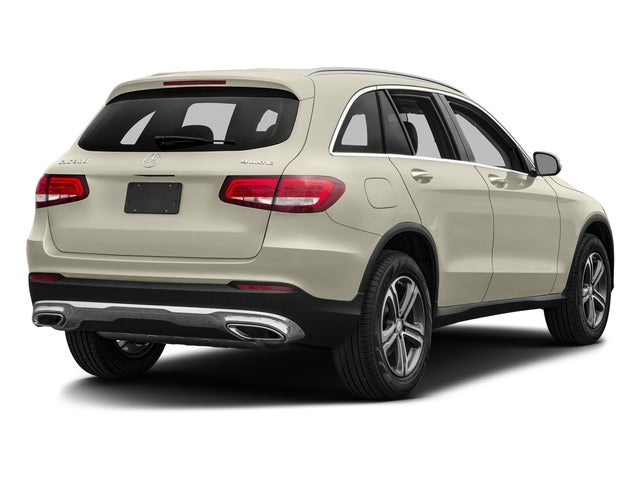 New 2018 mercedes benz glc for sale raleigh nc for Mercedes benz raleigh nc sale