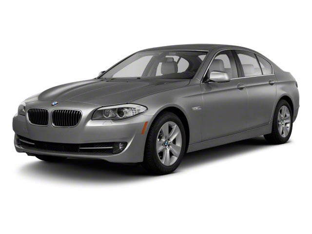 Used 2012 Bmw 5 Series For Sale Raleigh Nc Wbaxg5c53cdx05125