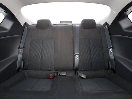 2012 Nissan Altima 3.5 Sr >> 2012 Nissan Altima 2dr Cpe V6 Cvt 3 5 Sr