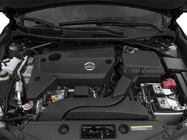 Nissan dealership in raleigh nc for Westgate motors raleigh nc