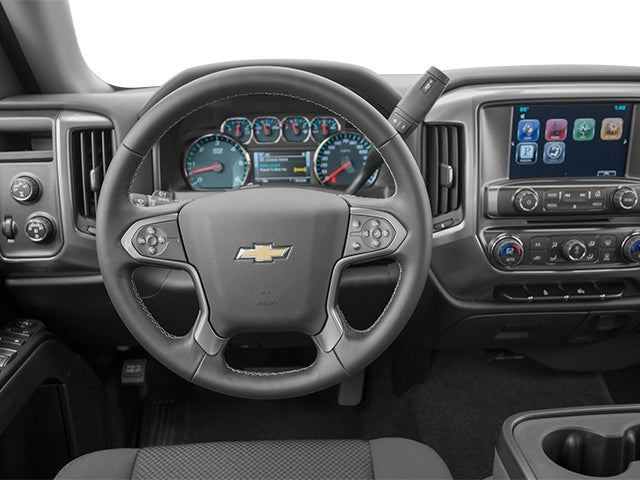 sale silverado chevrolet double cab ltz nc for used raleigh
