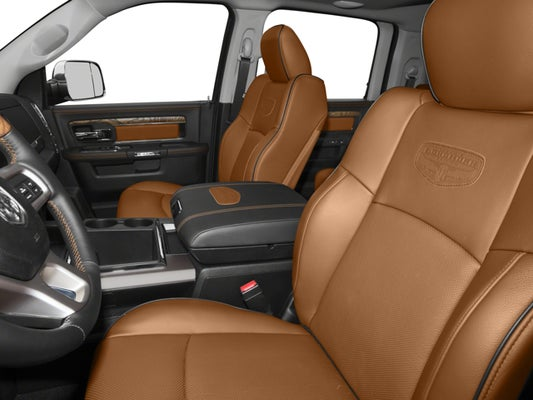 Stupendous 2015 Ram 2500 Laramie Gmtry Best Dining Table And Chair Ideas Images Gmtryco
