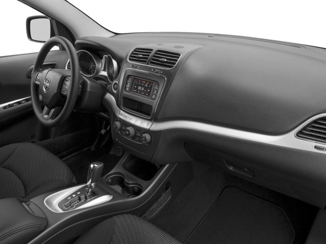 Used 2015 dodge journey for sale raleigh nc 3c4pdcab5ft723679 for Mercedes benz of raleigh nc
