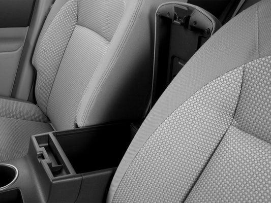 Cool 2015 Nissan Rogue Select Fwd 4Dr S Creativecarmelina Interior Chair Design Creativecarmelinacom
