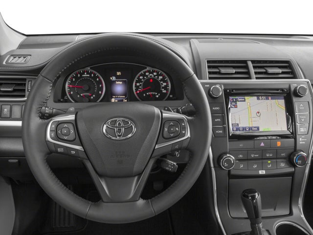 Used 2015 Toyota Camry For Sale Raleigh Nc 4t1bf1fk9fu499223