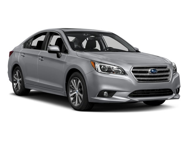 2017 Subaru Legacy 2 5i Limited In Raleigh Nc Mercedes Benz Of