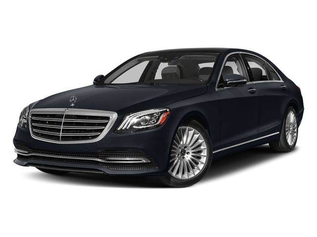 Compare mercedes benz s class 550 vs lexus ls mercedes for Mercedes benz raleigh
