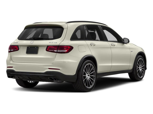 New 2018 mercedes benz glc for sale raleigh nc for Mercedes benz raleigh