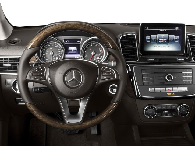 new 2018 mercedes benz gle for sale raleigh nc 4jgda5jbxjb148010