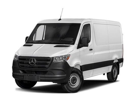känt märke breda sorter ny lista New 2019 Mercedes-Benz Sprinter For Sale Raleigh NC W1W4EBHYXKT019069