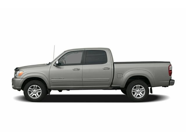 Used Toyota Tundra For Sale Raleigh NC TBETS - 2005 tundra