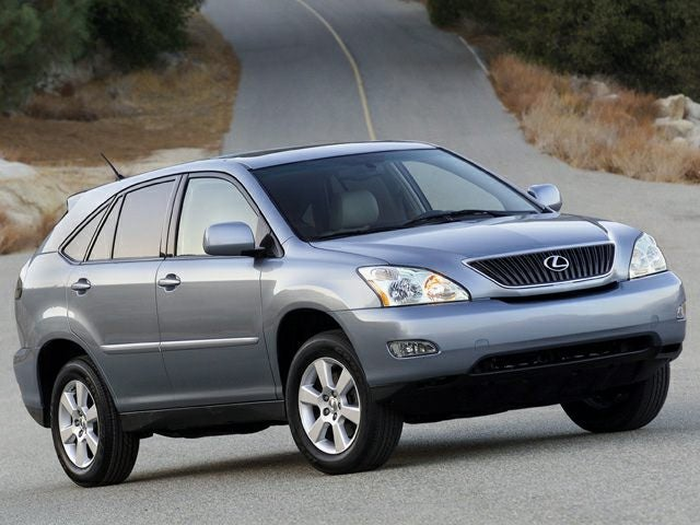 used 2004 lexus rx 330 for sale raleigh nc 2t2ha31u74c020515 rh mercedesbenzraleigh com lexus rx 350 user manual 2015 owner's manual lexus rx 350