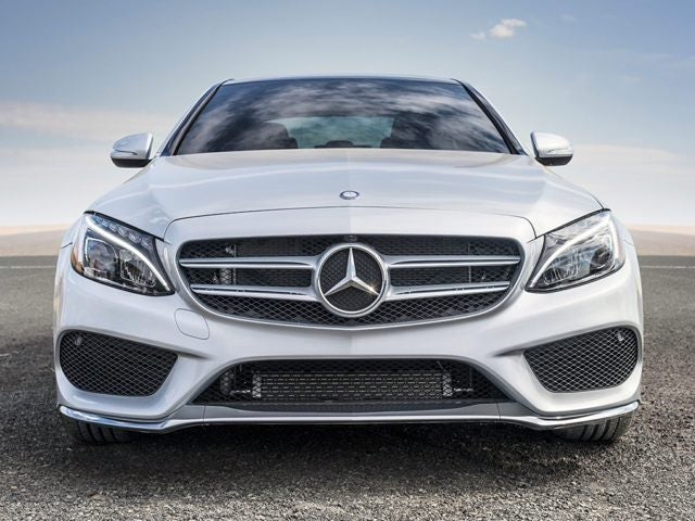new 2018 mercedes benz c class for sale raleigh nc 55swf4kb0ju243162. Cars Review. Best American Auto & Cars Review