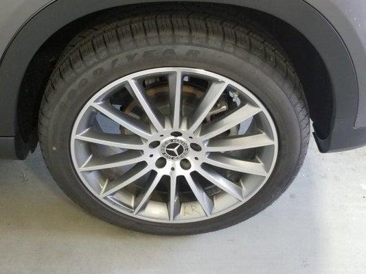 Tire Sale Raleigh Nc >> 2019 Mercedes Benz Gla 250