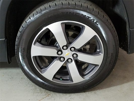 Tire Sale Raleigh Nc >> 2019 Chevrolet Traverse Lt Leather Leather